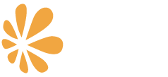 Chiosco Madai – Beach Bar