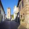 castellaro_1822